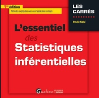 Lessentiel des statistiques inférentielles.pdf
