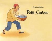 Armelle Modéré - Petit-Cadeau.