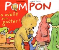Pompon a oublié son goûter!.pdf