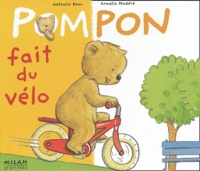 Pompon fait du vélo.pdf