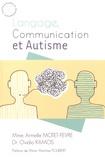Armelle Motet-Fèvre et Ovidio Ramos - Langage, communication et autisme.