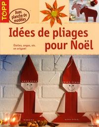 Idées de pliages pour Noël.pdf