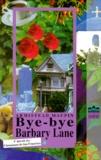 Armistead Maupin - Chroniques de San Francisco Tome 6 : Bye-bye Barbary Lane.