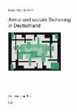 Armut und soziale Sicherung in Deutschland.