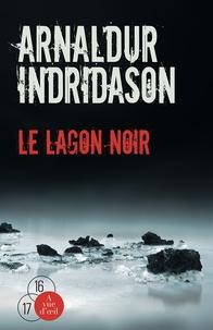 Feriasdhiver.fr Le lagon noir Image