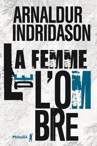 Epub books à télécharger gratuitement pour mobile Trilogie des ombres Tome 2 (French Edition) 9791022607216 PDF DJVU FB2