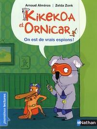 Kikekoa et Ornicar.pdf