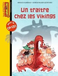 Deedr.fr Un traître chez les Vikings Image