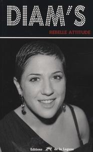 Diams - Rebelle attitude.pdf