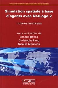 Simulation spatiale à base dagents avec NetLogo 2 - Notions avancées.pdf