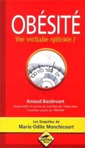 Arnaud Basdevant - .