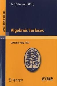 Histoiresdenlire.be Algebraic Surfaces Image