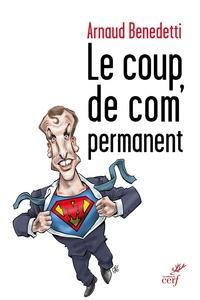 Le coup de com permanent.pdf