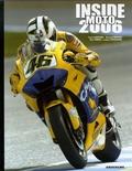 Arnaud Briand et Luca Luntani - Inside Moto.