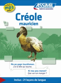 Créole mauricien.pdf