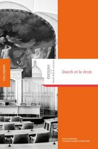 Daech et le droit.pdf