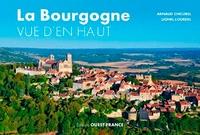 La Bourgogne vue den haut.pdf