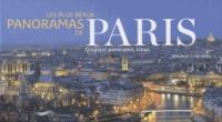 Les plus beaux panoramas de Paris.pdf