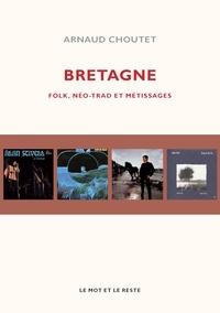 Bretagne - Folk, néo-trad et métissages.pdf