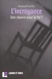 Arnaud Corbic - .
