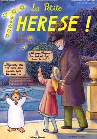 """Arnaud De Bie - La petite Thérèse ! - """"Vivre d'Amour ! """"."""