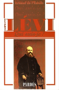 Eliphas Lévi.pdf