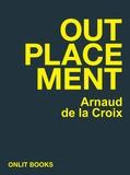 Arnaud de La Croix - Outplacement.