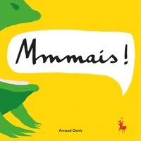 Mmmais!.pdf