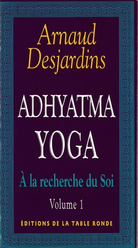 Arnaud Desjardins - .