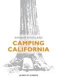 Arnaud Devillard - Camping California.