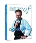 Arnaud Donckele - Best of Arnaud Donckele.