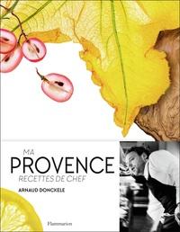 Goodtastepolice.fr Ma Provence - Recettes de chef Image