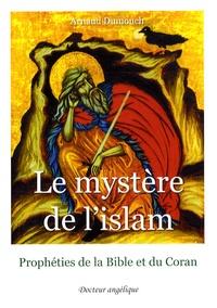 Arnaud Dumouch - Le mystère de l'islam.
