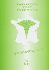 Hépato-gastro-entérologie.pdf