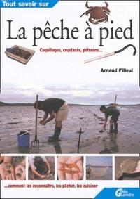 La pêche à pied.pdf