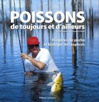 Poissons de toujours et dailleurs.pdf