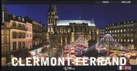 Arnaud Frich et Caroline Drillon - Clermont-Ferrand.