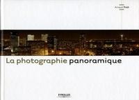 Deedr.fr La photographie panoramique Image