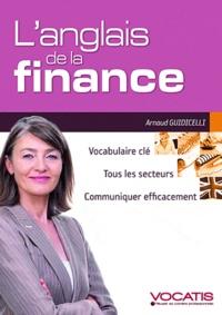 Lesmouchescestlouche.fr L'anglais de la finance Image