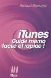 Arnaud Glevarec - iTunes.