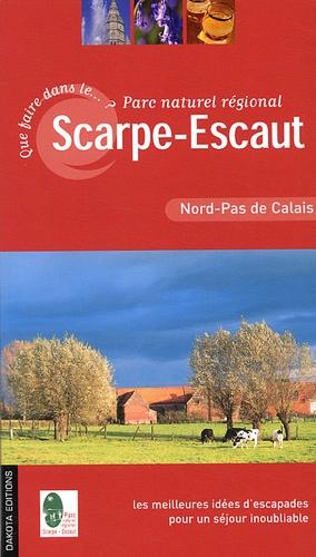 Parc Naturel Régional Scarpe Escaut