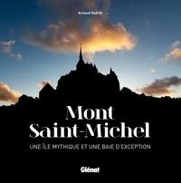 Mont Saint-Michel - Une île mythique et une baie dexception.pdf