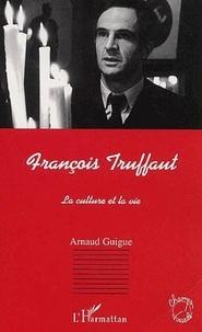 Arnaud Guigue - .