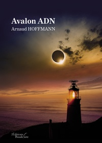 Arnaud Hoffmann - Avalon ADN.