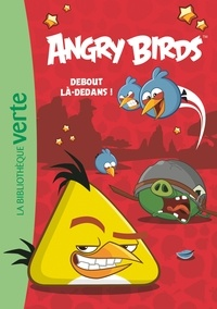 Angry Birds Tome 2.pdf
