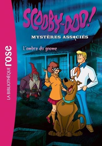 Scooby Doo Mystères Associés Saison 3