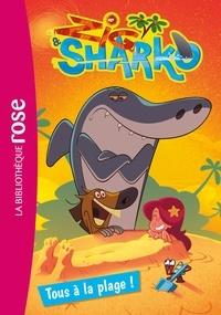 Zig & Sharko Tome 1.pdf