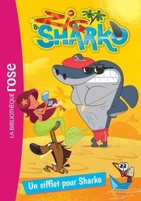 Zig & Sharko Tome 4.pdf