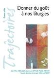Arnaud Join-Lambert - Donner du goût à nos liturgies.