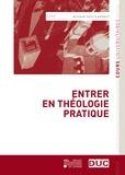 Arnaud Join-Lambert - Entrer en théologie pratique.